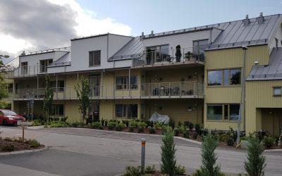 Välkommen till sätilabo.se